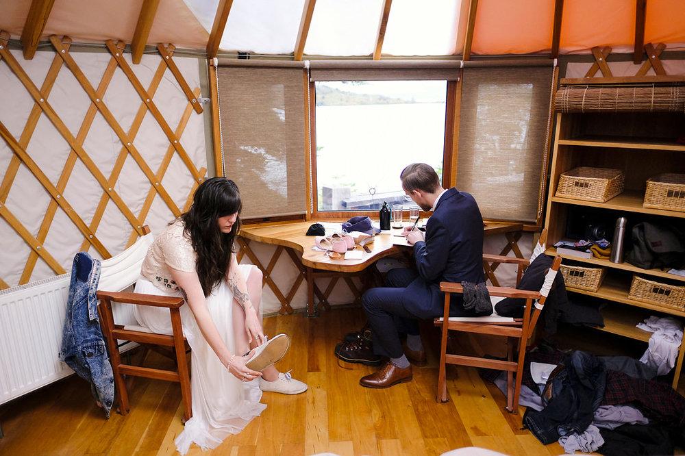 Patagonia-Chile-Wedding-Elopement-756.JPG
