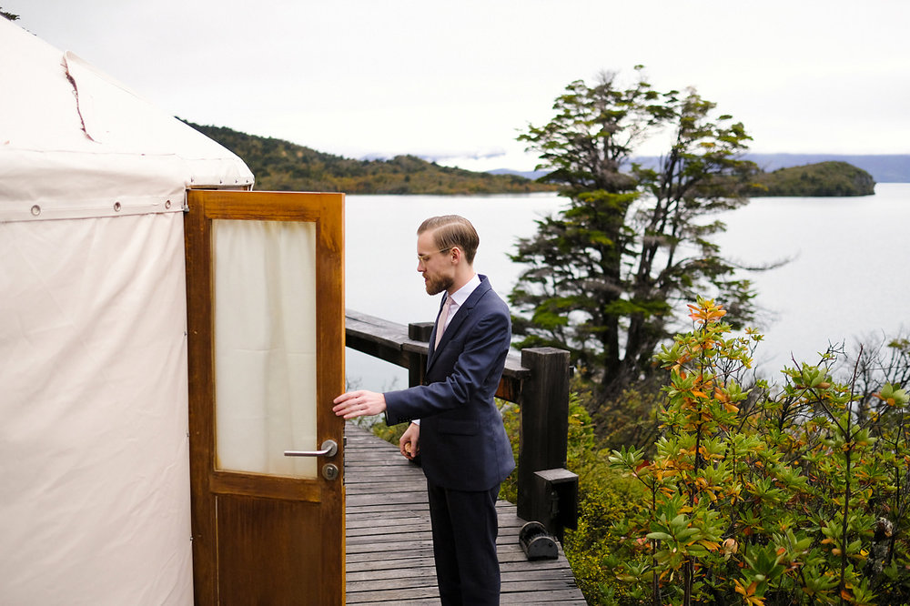 Patagonia-Chile-Wedding-Elopement-757.JPG