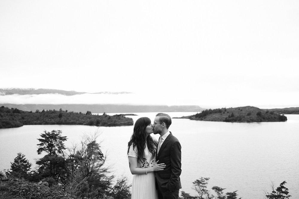 Patagonia-Chile-Wedding-Elopement-758.JPG