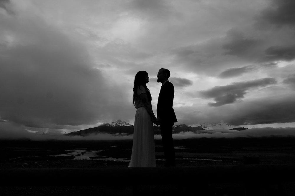 Patagonia-Chile-Wedding-Elopement-760.JPG