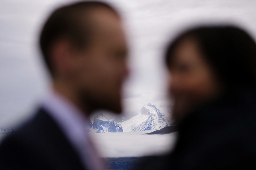 Patagonia-Chile-Wedding-Elopement-761.JPG