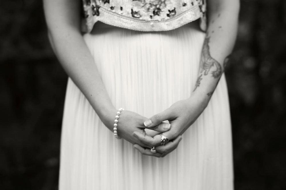Patagonia-Chile-Wedding-Elopement-766.JPG