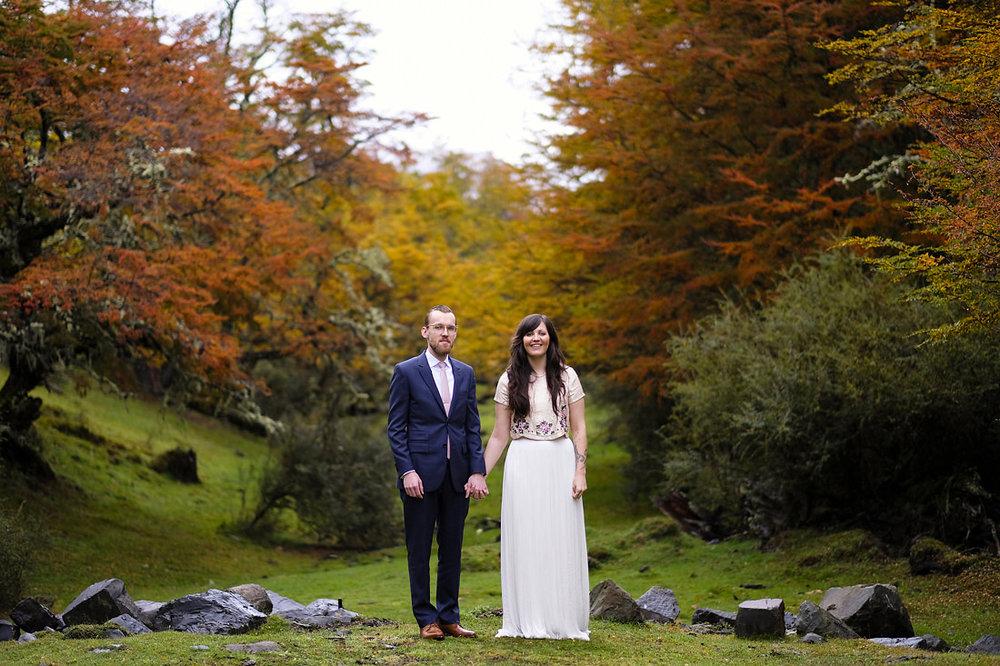 Patagonia-Chile-Wedding-Elopement-764.JPG