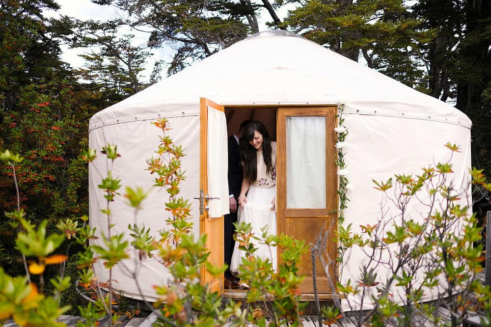 Patagonia-Chile-Wedding-Elopement-772.JPG