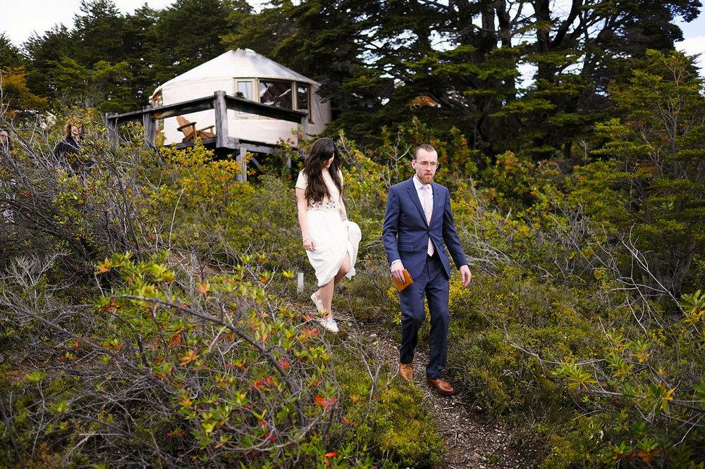Patagonia-Chile-Wedding-Elopement-773.JPG