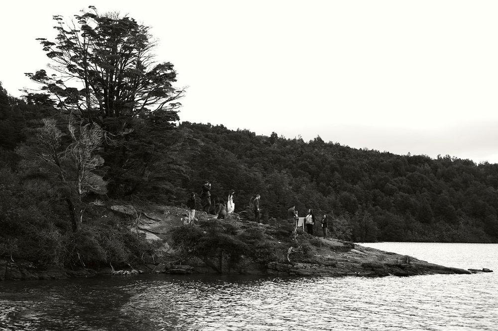 Patagonia-Chile-Wedding-Elopement-774.JPG