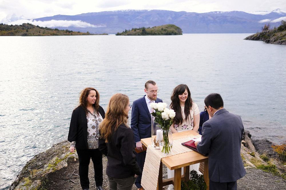 Patagonia-Chile-Wedding-Elopement-775.JPG