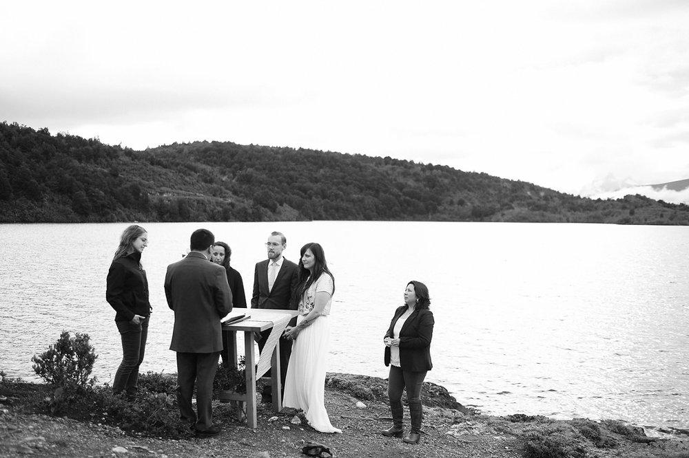 Patagonia-Chile-Wedding-Elopement-776.JPG