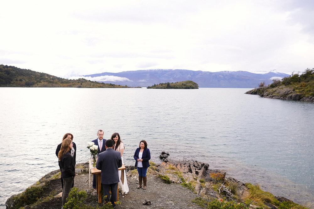 Patagonia-Chile-Wedding-Elopement-777.JPG