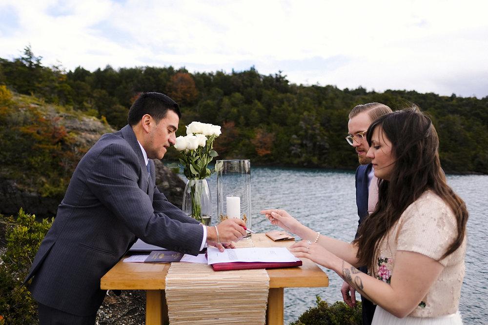 Patagonia-Chile-Wedding-Elopement-778.JPG
