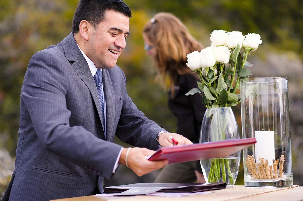 Patagonia-Chile-Wedding-Elopement-779.JPG