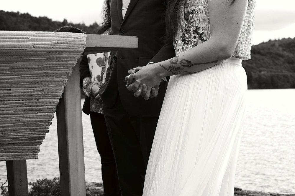 Patagonia-Chile-Wedding-Elopement-780.JPG