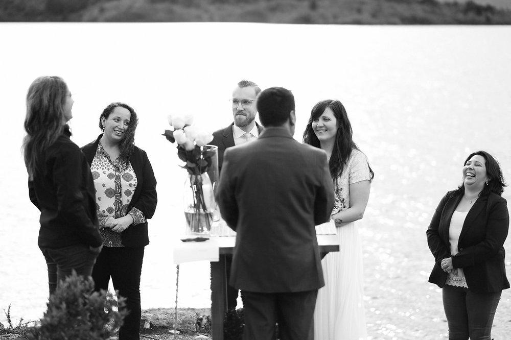 Patagonia-Chile-Wedding-Elopement-781.JPG