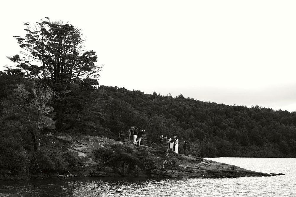 Patagonia-Chile-Wedding-Elopement-782.JPG