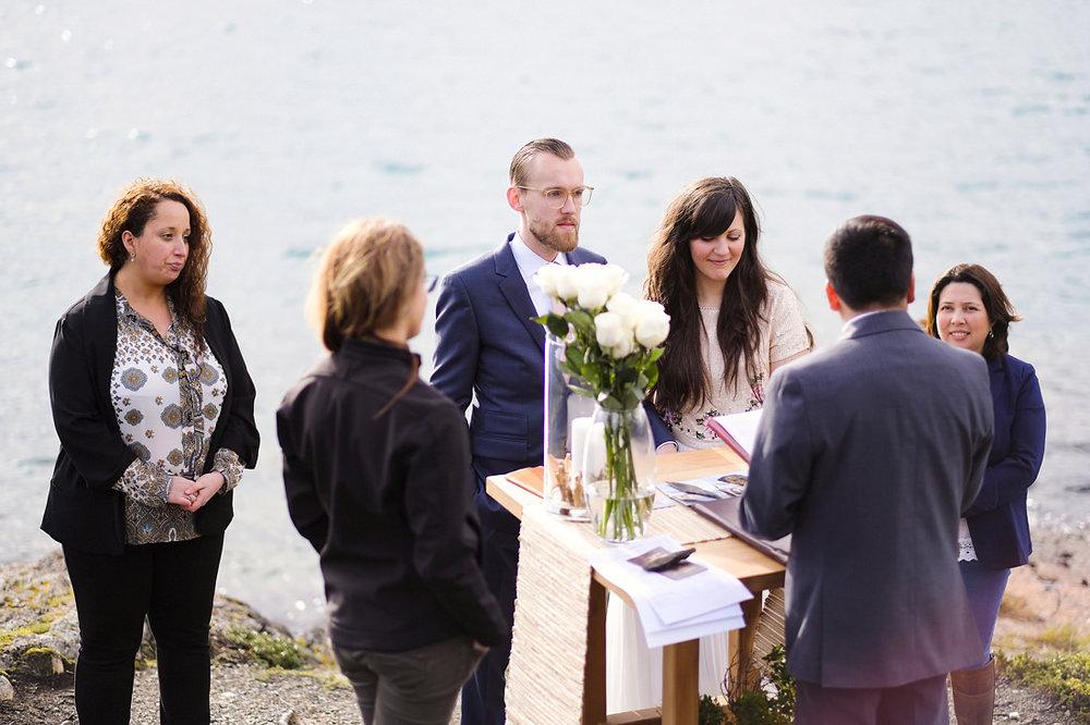 Patagonia-Chile-Wedding-Elopement-784.JPG