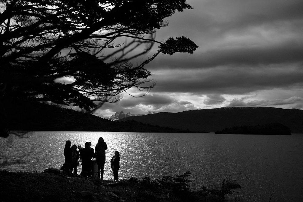 Patagonia-Chile-Wedding-Elopement-786.JPG