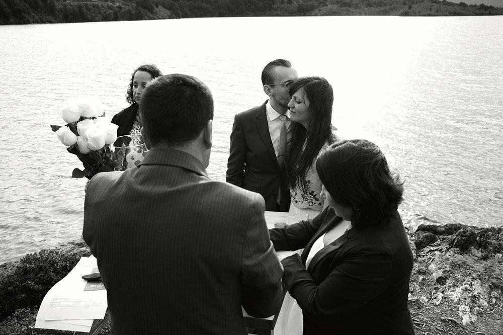 Patagonia-Chile-Wedding-Elopement-787.JPG