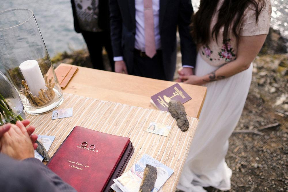 Patagonia-Chile-Wedding-Elopement-789.JPG