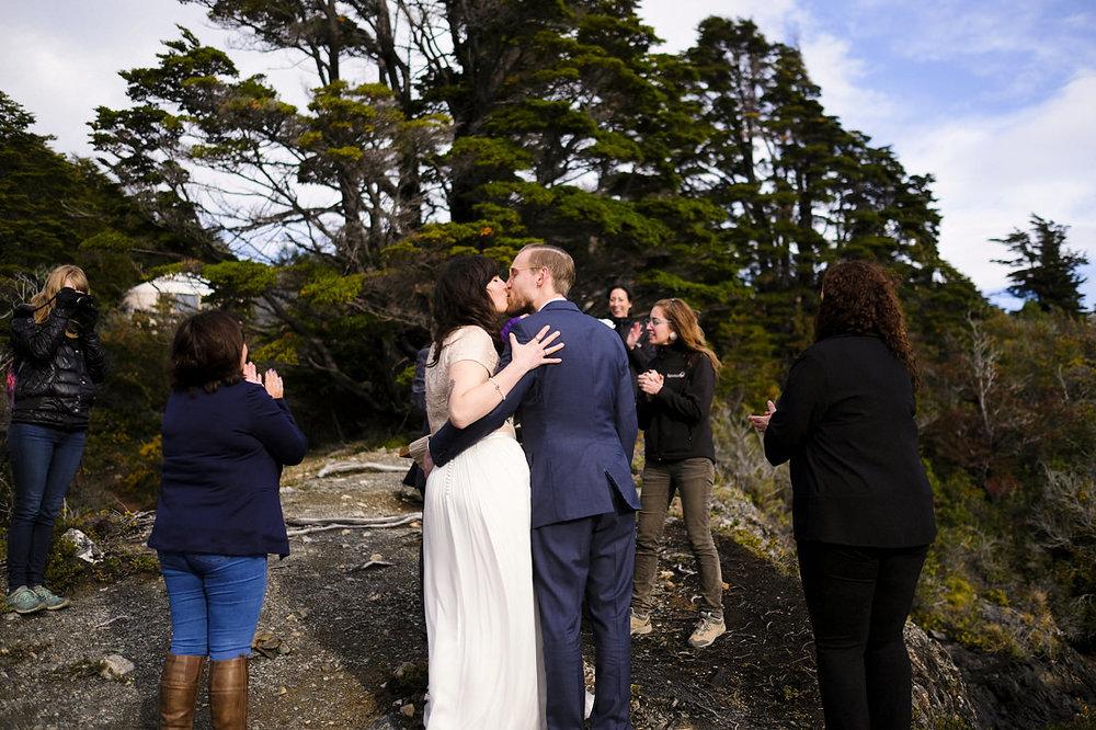 Patagonia-Chile-Wedding-Elopement-788.JPG