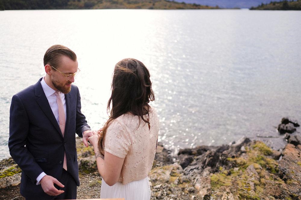 Patagonia-Chile-Wedding-Elopement-791.JPG