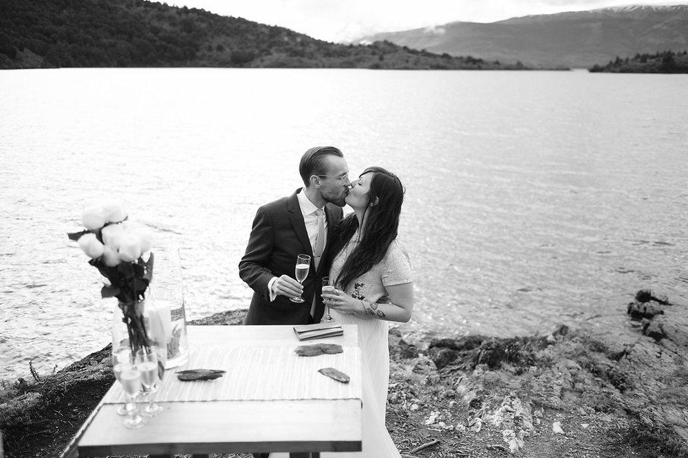Patagonia-Chile-Wedding-Elopement-792.JPG