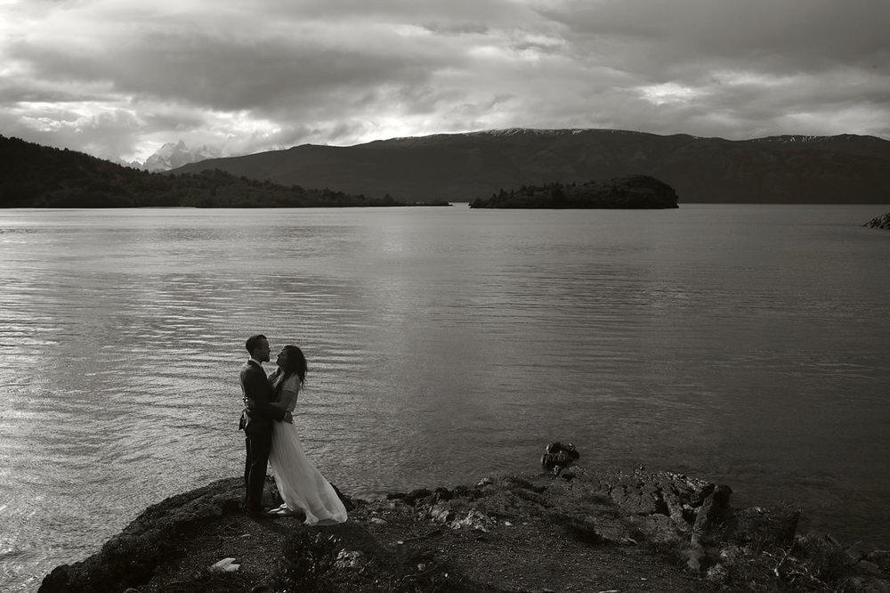 Patagonia-Chile-Wedding-Elopement-795.JPG