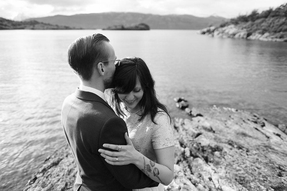 Patagonia-Chile-Wedding-Elopement-796.JPG