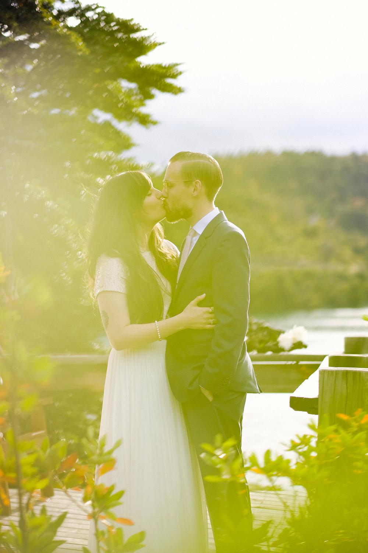 Patagonia-Chile-Wedding-Elopement-794.JPG