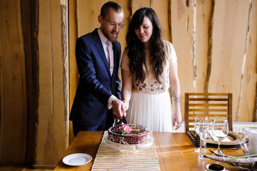 Patagonia-Chile-Wedding-Elopement-799.JPG