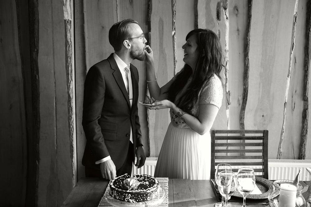 Patagonia-Chile-Wedding-Elopement-800.JPG