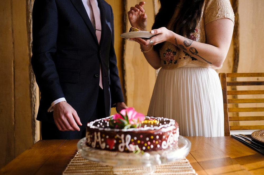 Patagonia-Chile-Wedding-Elopement-801.JPG
