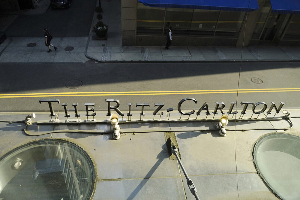 RitzCarlton_Boston_Wedding-001.JPG