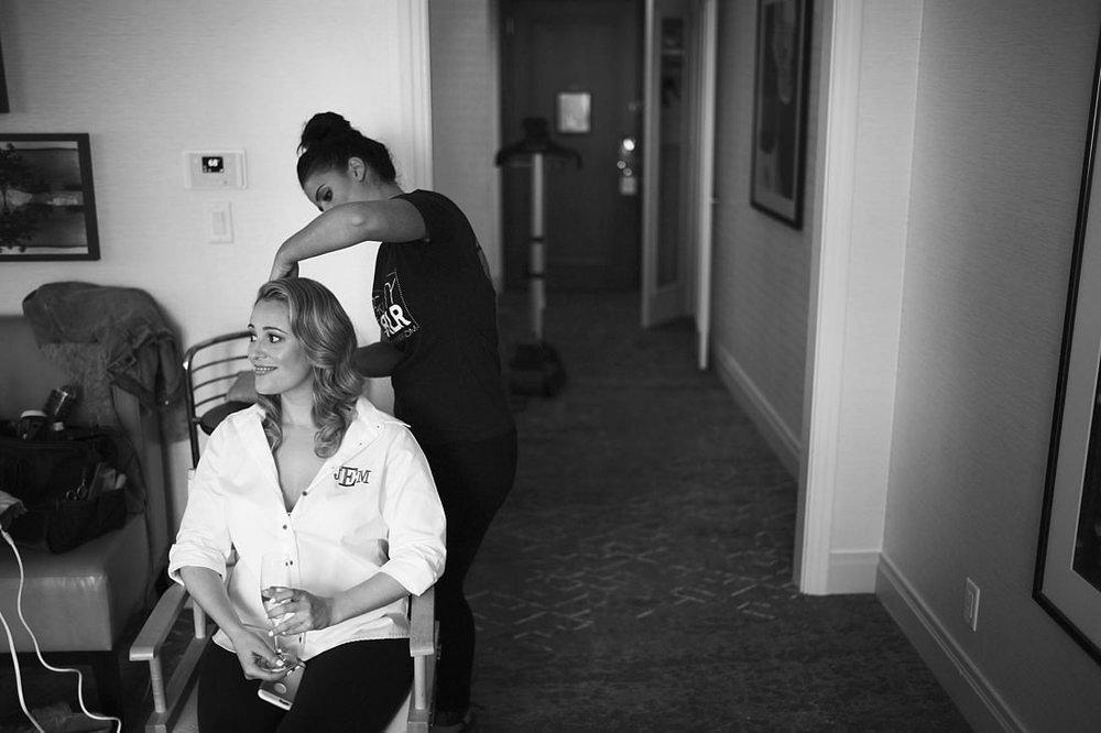 RitzCarlton_Boston_Wedding-004.JPG