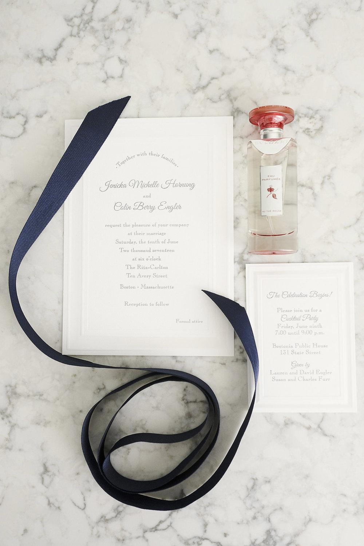 RitzCarlton_Boston_Wedding-003.JPG