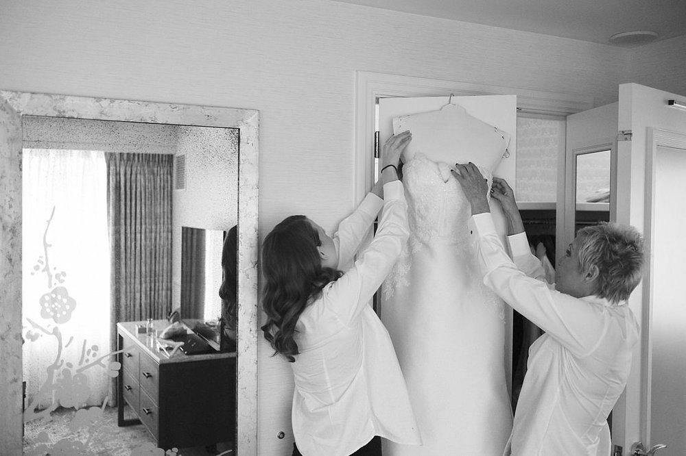 RitzCarlton_Boston_Wedding-006.JPG