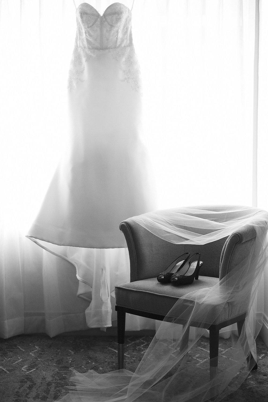 RitzCarlton_Boston_Wedding-005.JPG