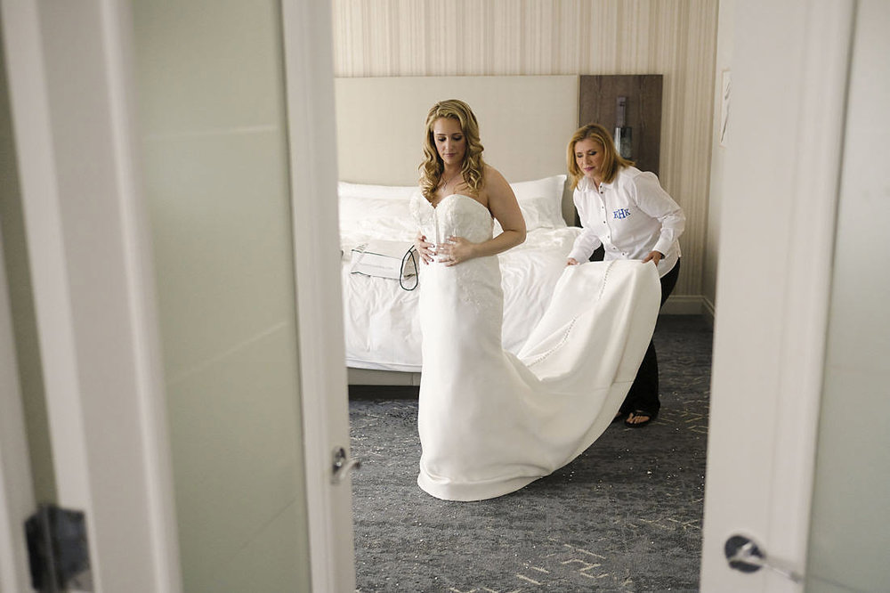 RitzCarlton_Boston_Wedding-012.JPG