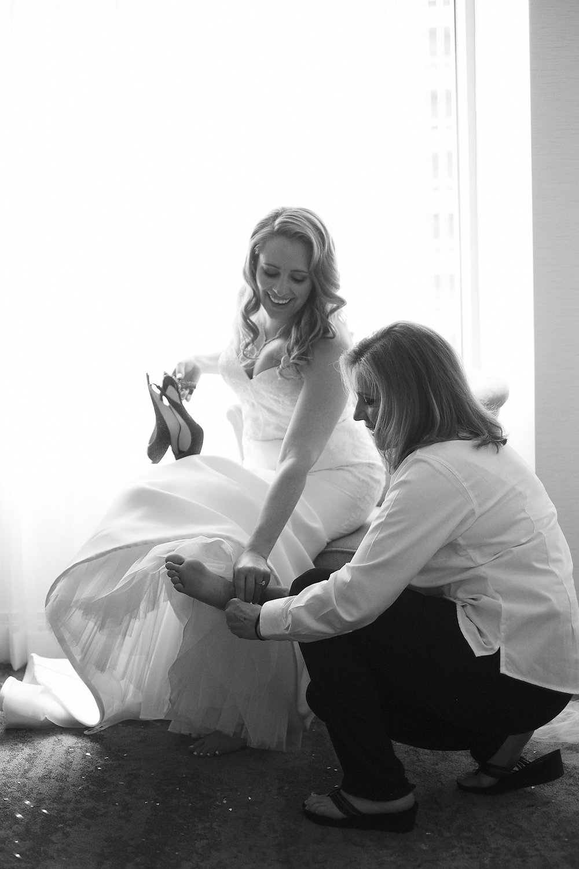 RitzCarlton_Boston_Wedding-013.JPG