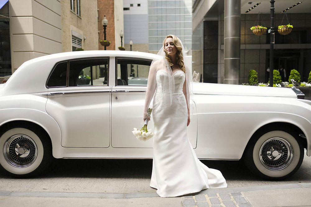 RitzCarlton_Boston_Wedding-015.JPG
