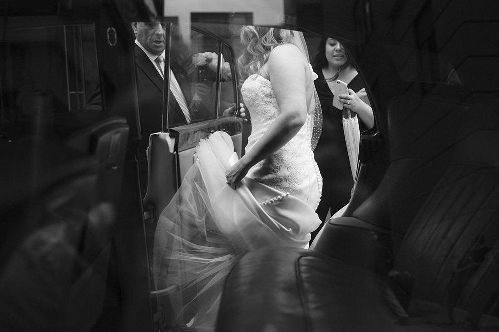 RitzCarlton_Boston_Wedding-016.JPG