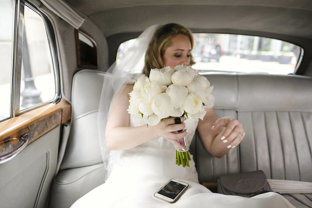 RitzCarlton_Boston_Wedding-017.JPG