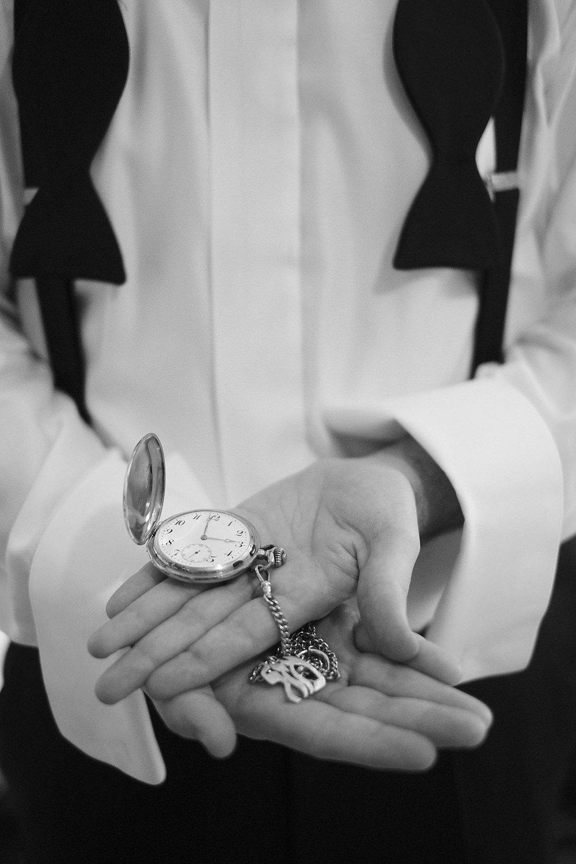 RitzCarlton_Boston_Wedding-018.JPG