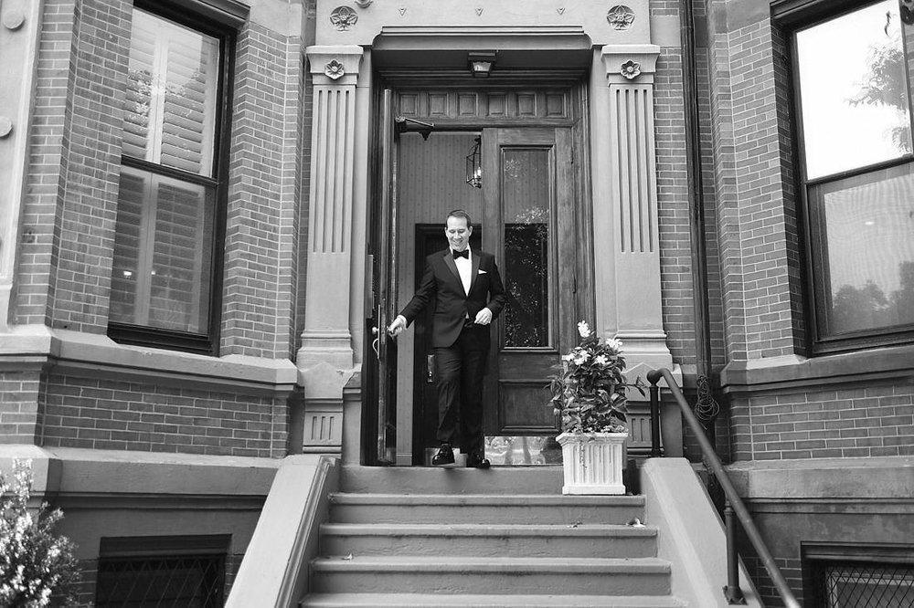 RitzCarlton_Boston_Wedding-022.JPG