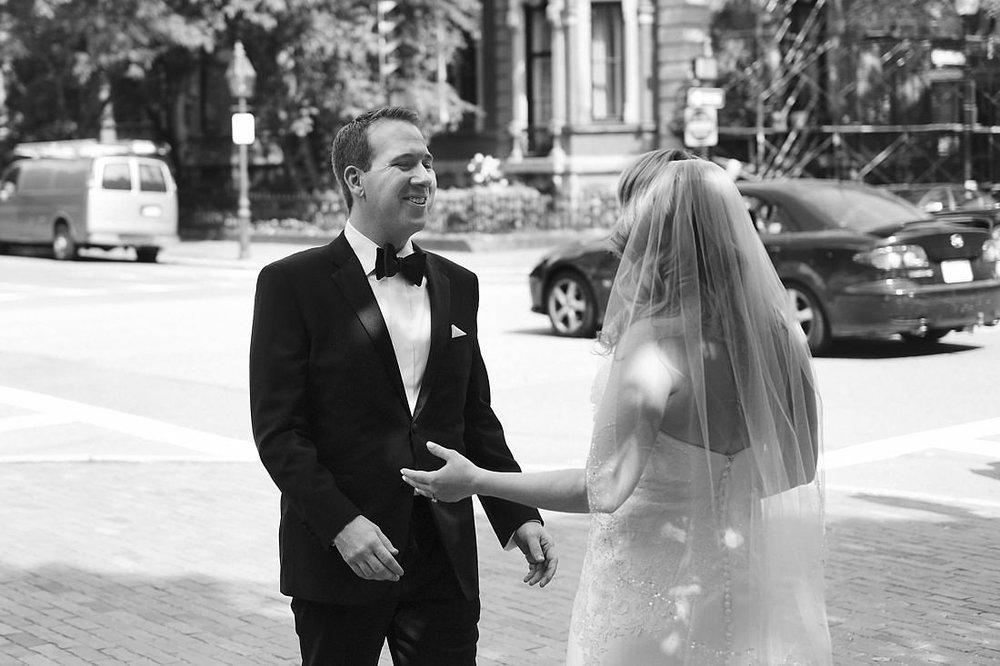 RitzCarlton_Boston_Wedding-024.JPG