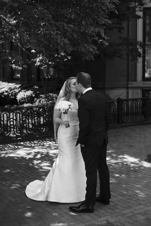 RitzCarlton_Boston_Wedding-025.JPG