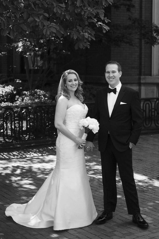 RitzCarlton_Boston_Wedding-026.JPG