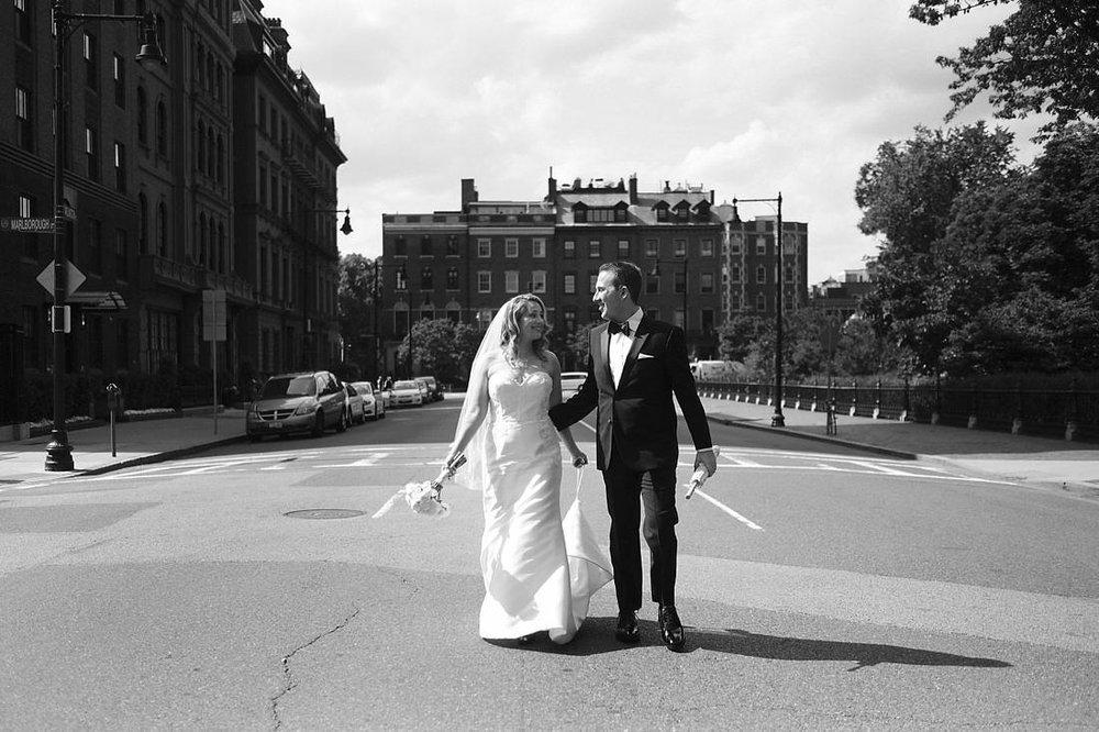 RitzCarlton_Boston_Wedding-027.JPG