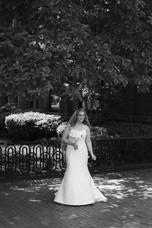 RitzCarlton_Boston_Wedding-023.JPG
