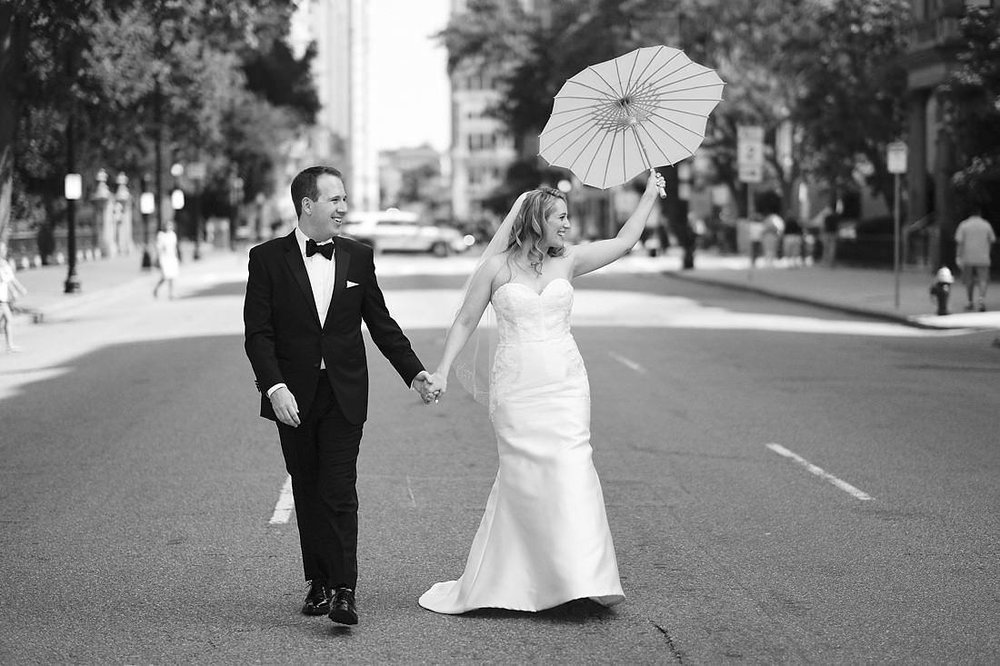 RitzCarlton_Boston_Wedding-029.JPG