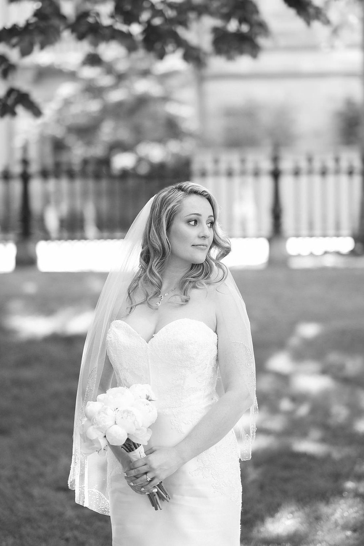 RitzCarlton_Boston_Wedding-031.JPG